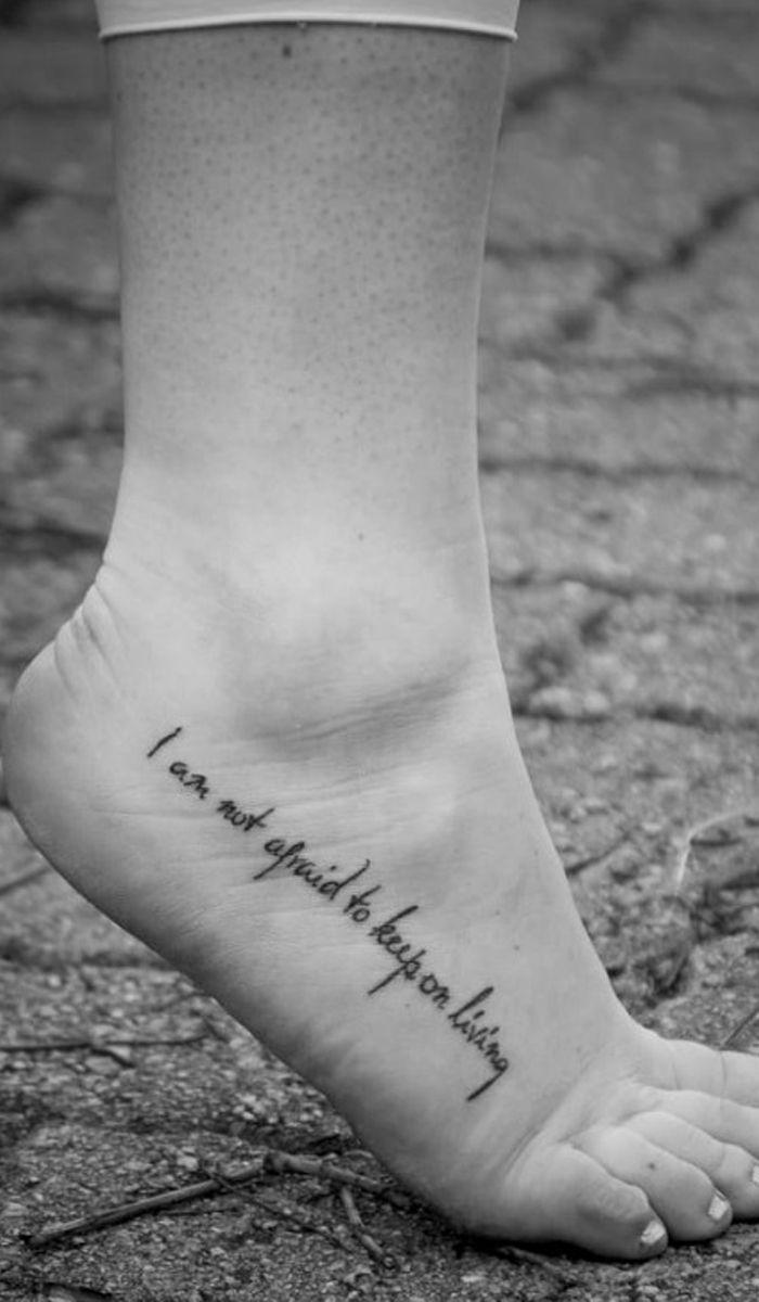 2cce470c3 #manu #tattoo #font #punjab #punjabi #desi #munde #kudia #phagwara #sohne  #velly #yaar #followme #jalandhar #ludhiana #goraya #phi…   name quote  tattoo ...