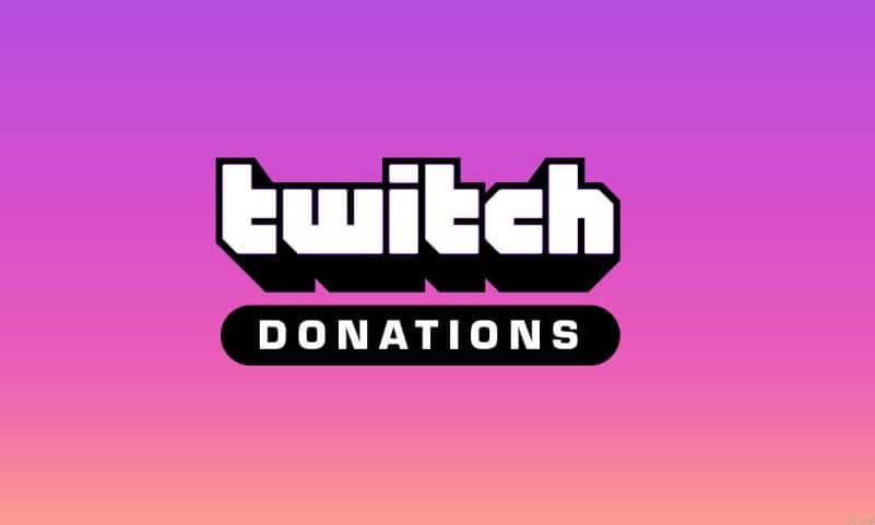 How to donate on twitch in 2020 twitch social media