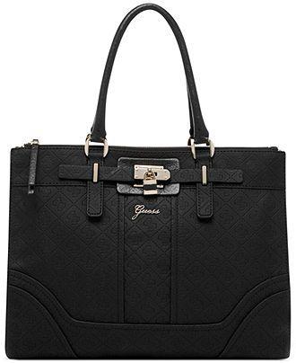 VIDA Tote Bag - Black Beautiful by VIDA uA1q4U6L3o