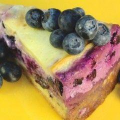 15 End-Of-Summer Dessert Recipes Starring Fruit