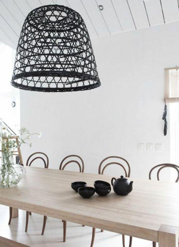 Moderne Küchenlampen sorgen für auserlesene Küchenbeleuchtung | Kuchen