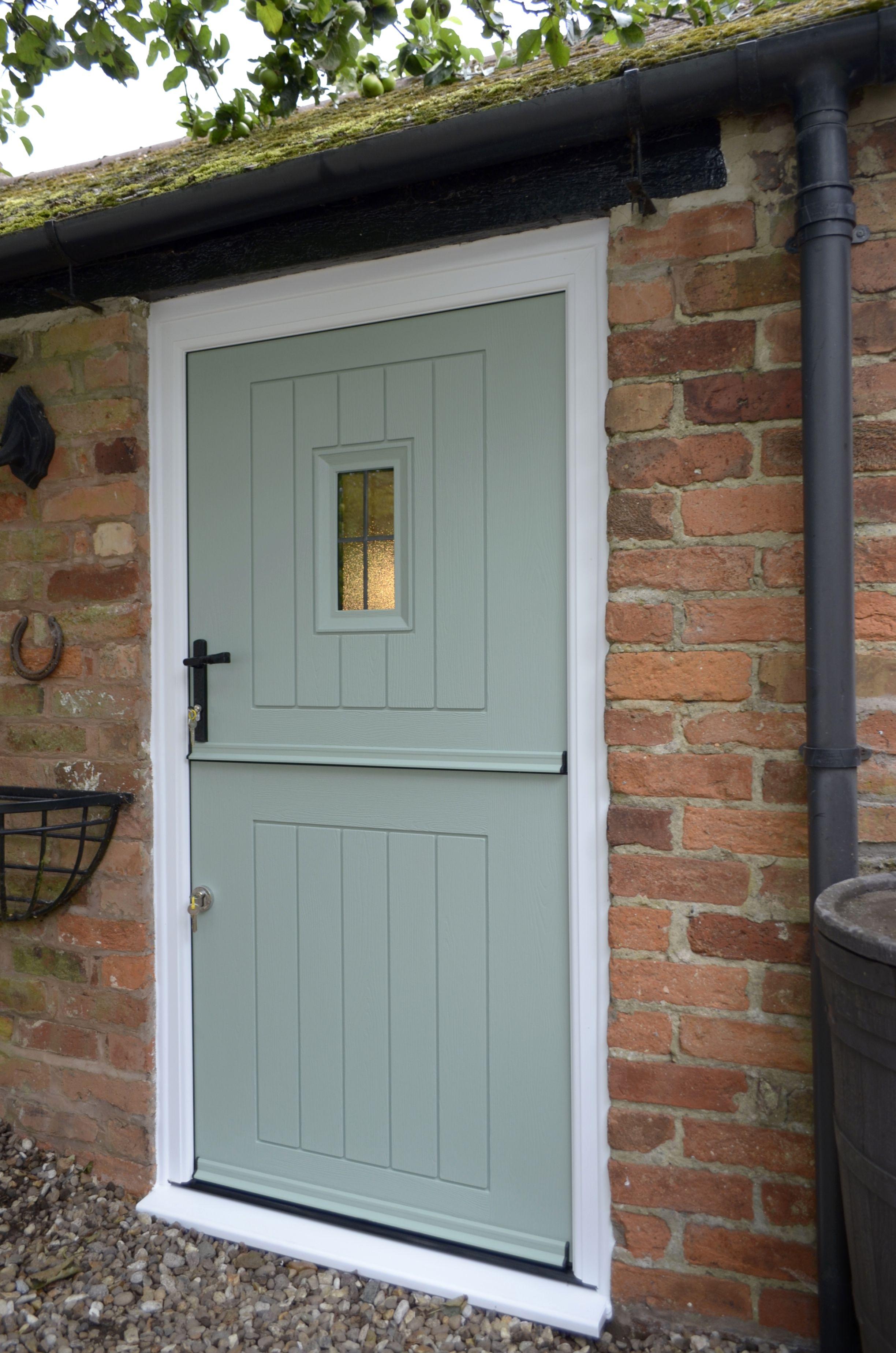 External doors & Rockdoor Stable Spy View http://www.verysecuredoors.co.uk ... pezcame.com