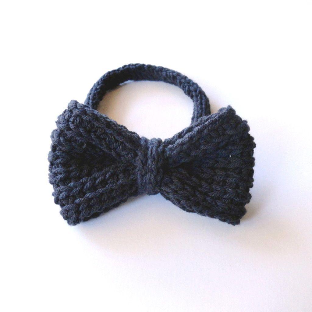 20+ FREE Knitting Patterns for Beginners | Knitting patterns ...