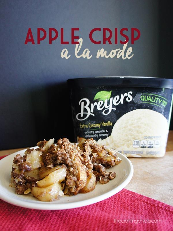 12 gifts of christmas apple desserts