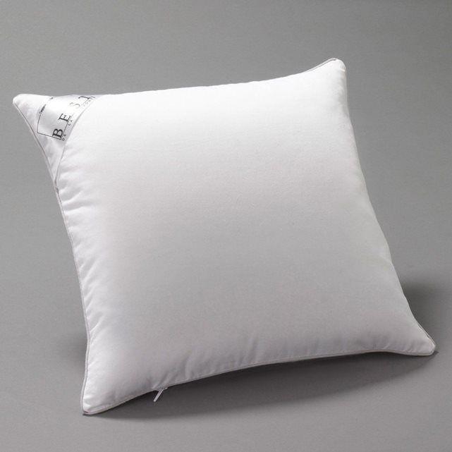 oreiller moelleux Oreiller moelleux synthétique traité PRONEEM oreiller moelleux