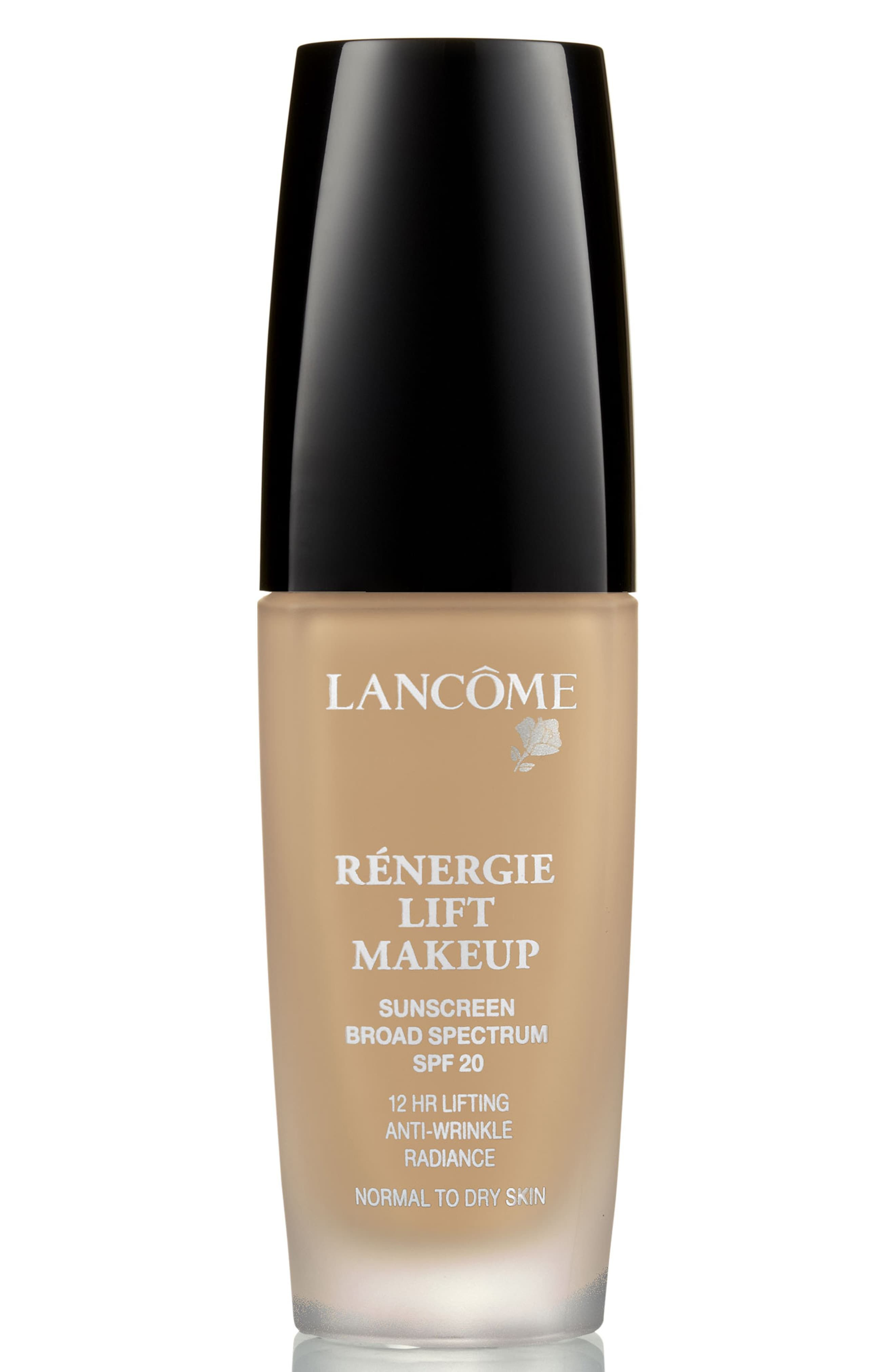 Lancôme Rénergie Lift Makeup Spf 20 Buff 210 (N