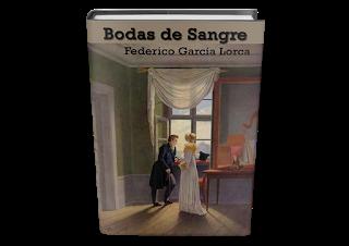 Descargar Libros Pdf Gratis Bodas De Sangre Conoce La Biografía Y Argumento De La Obra Federico Garcia Lorca García Lorca Libros Gratis