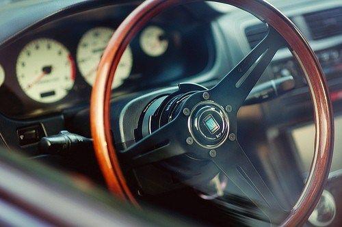 tumblr lztbmw4yoJ1qkegsbo1 500 Random Inspiration #21 | Architecture, Cars, Girls, Style & Gear