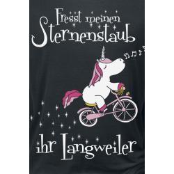 Damenlongsleeves & Damenlangarmshirts #decorationevent
