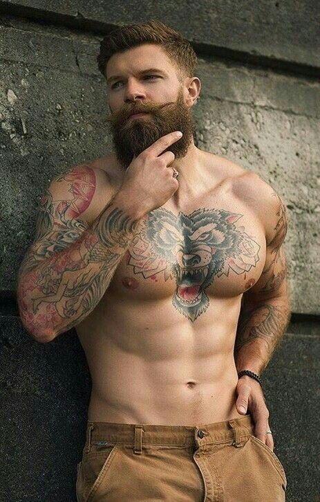 Gay superhero sex