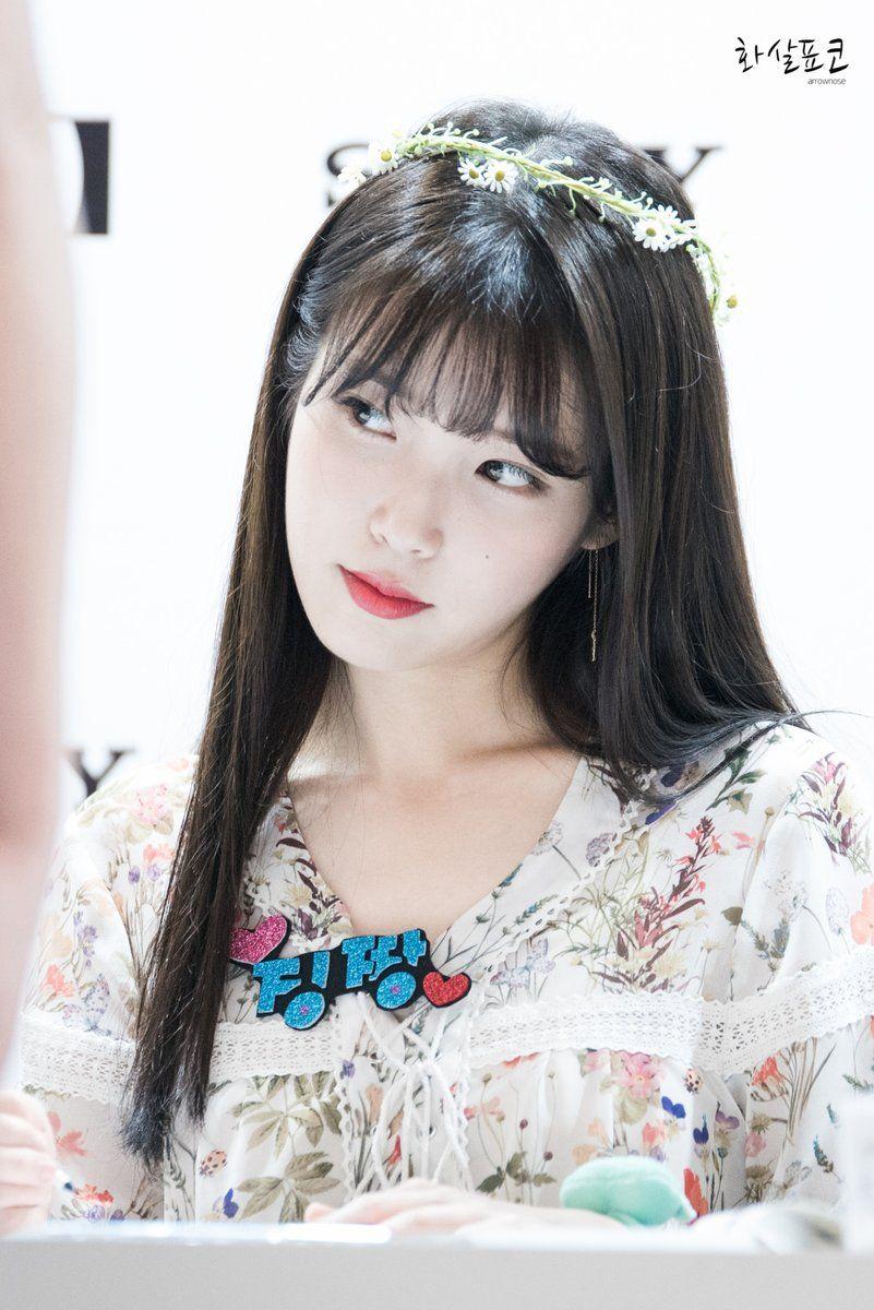Top 10 Most Successful And Beautiful Korean Drama Actresses Iu Hair Kpop Girl Groups Beauty Girl