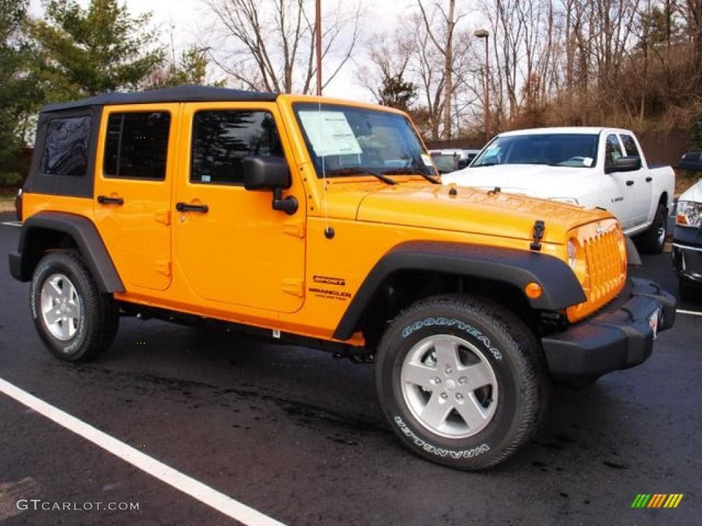 100 Jeep Burnt Orange 1973 Jeep For Sale Used Cars