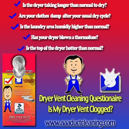 Pin by AAA DUCT CLEANING on Dryer Vent Cleaning Vent