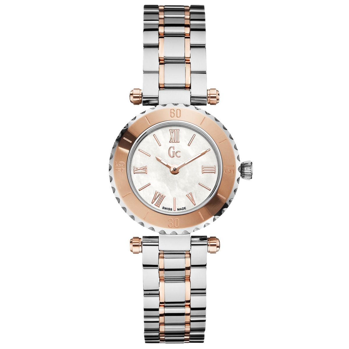 Gc Gcx70027l1s Bayan Kol Saati Saat Ve Saat Fashion Watches Womens Watches Watches