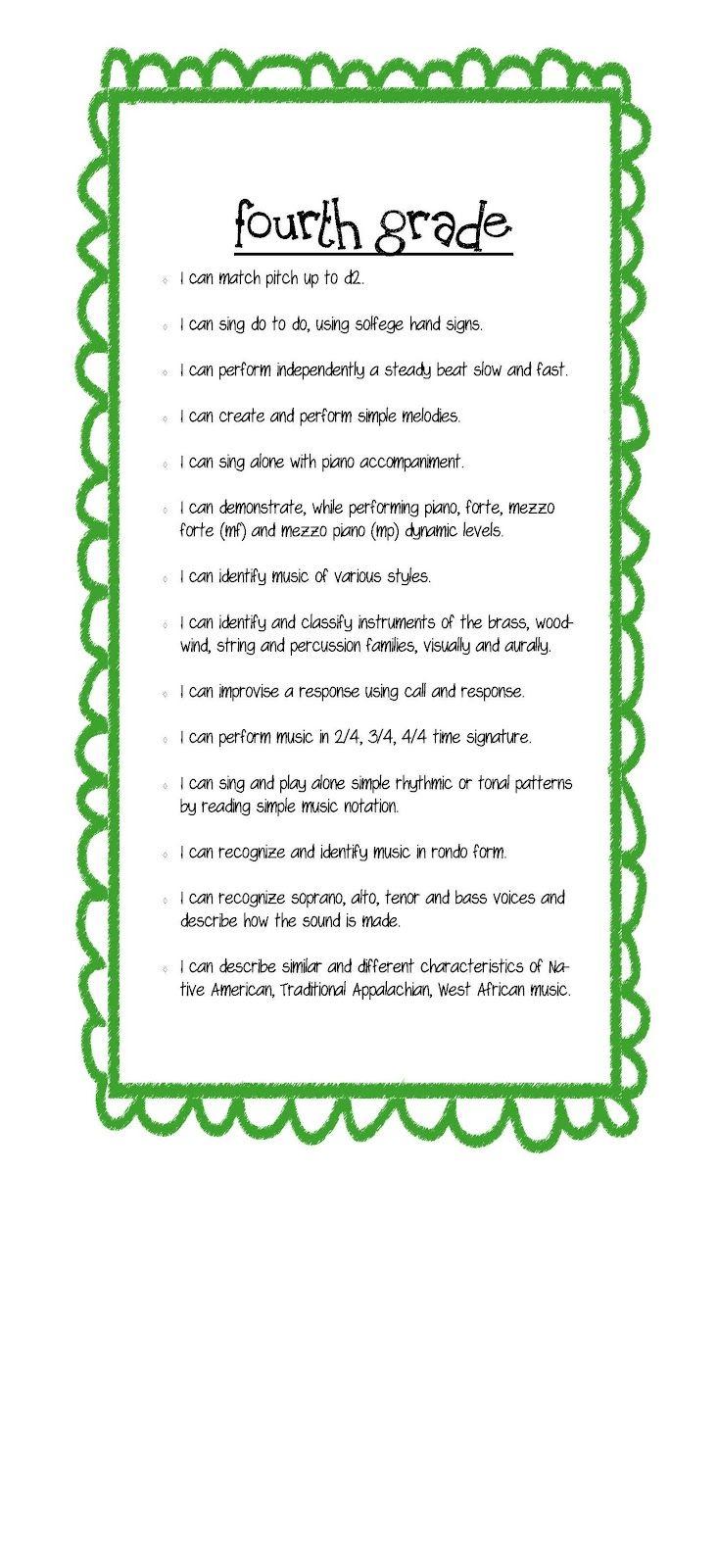 ontario curriculum creative writing