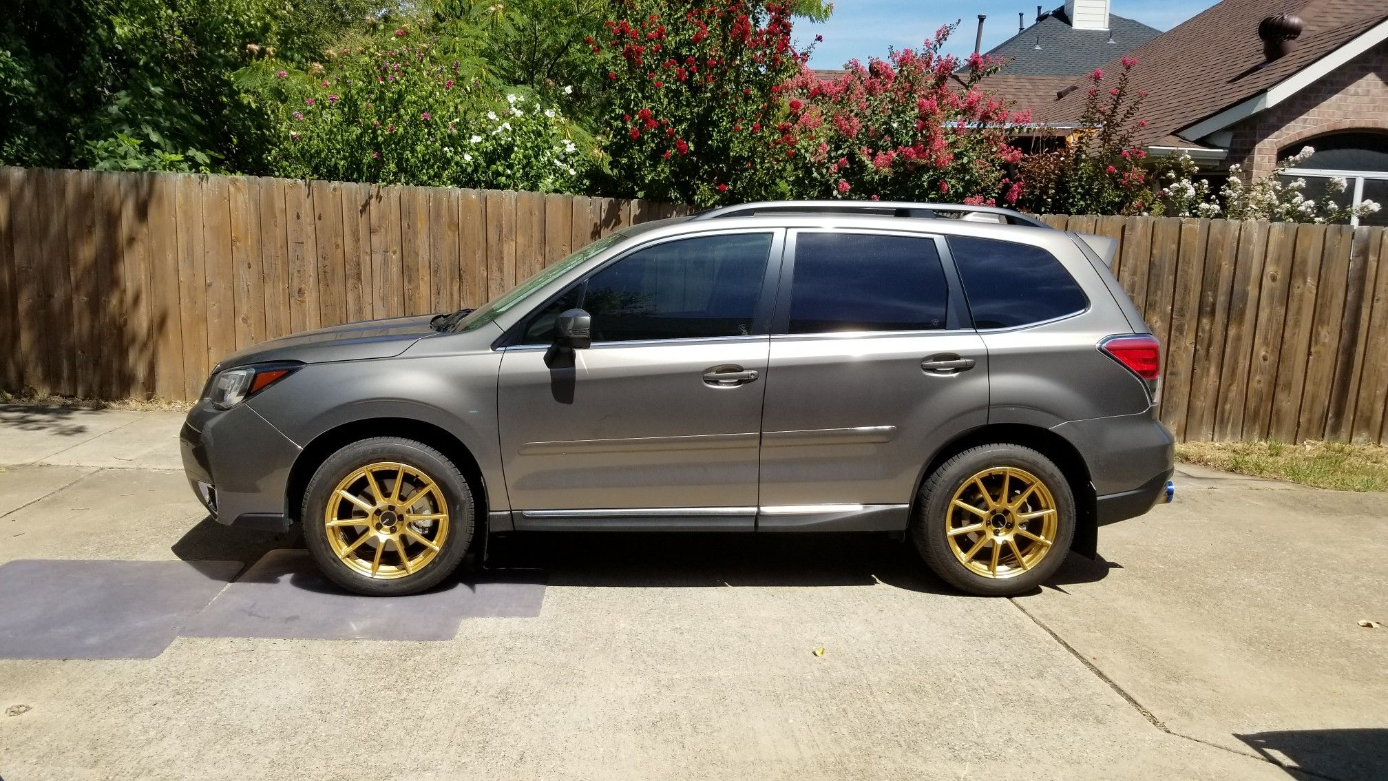 Pin By Ronald Paul On Your Pinterest Likes Subaru Forester Xt Subaru Forester Subaru