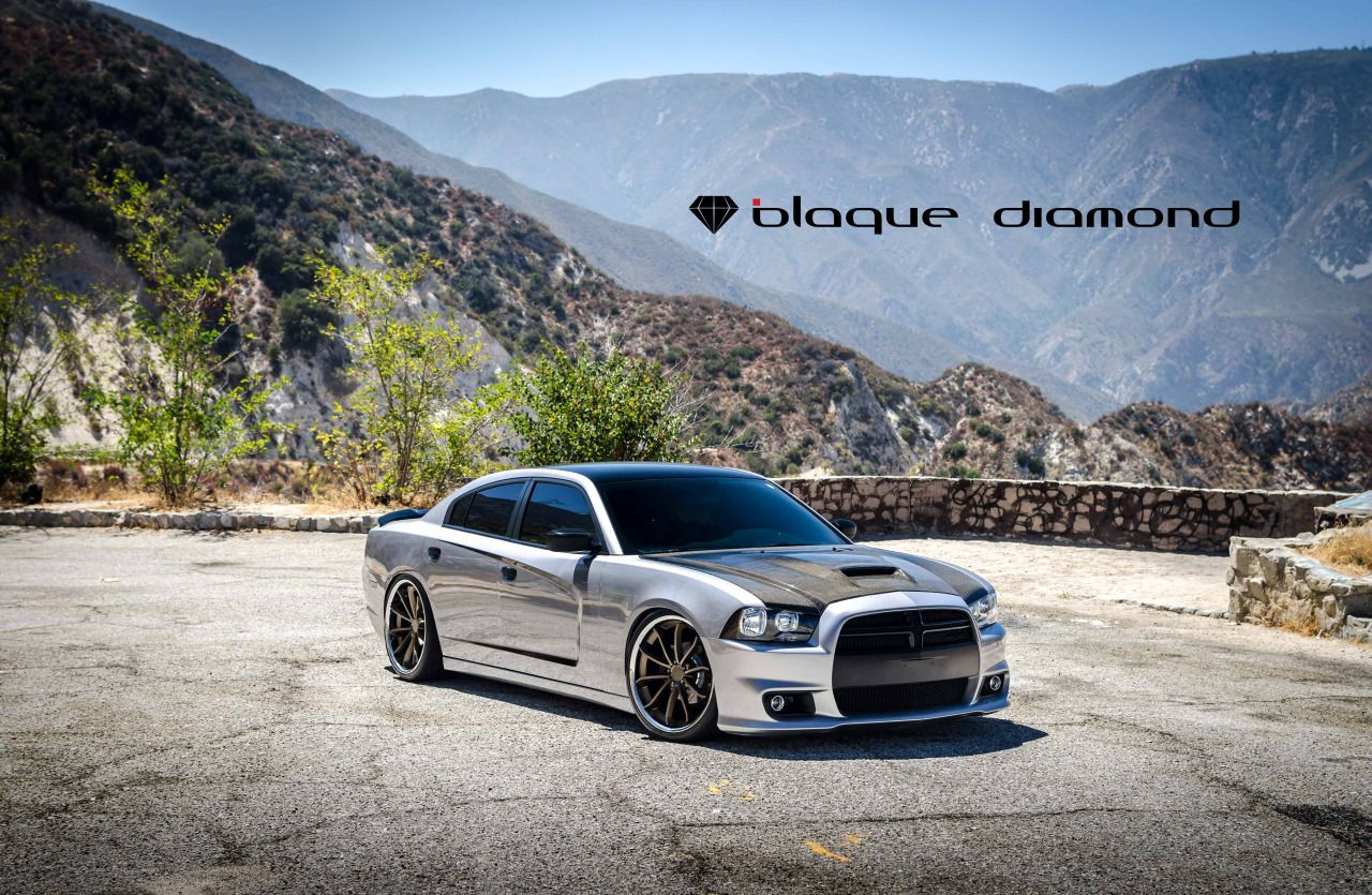 Pin by Leonie Theiss on Car | Pinterest | Dodge charger, 2014 dodge ...