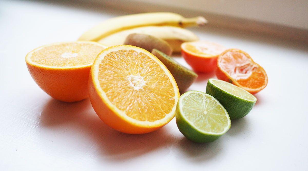 Parhaat vinkit ärtyvän suolen oireyhtymän hoitoon