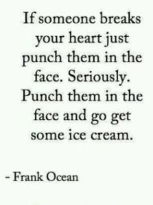 Funny Break up Quotes and Sayings for Girls | Breakup quotes ...