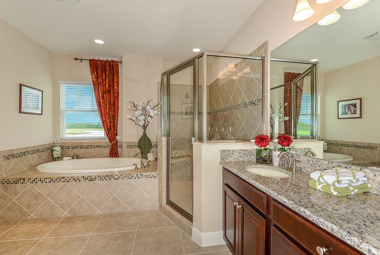 Bath Tub Enclosures Orlando