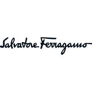 prada shoes vs ferragamo logo transparent png maker