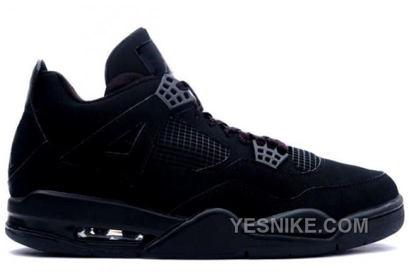 0f2d375370ed74  CheapairJordan on sale.Browse us online for a wide variety of air jordan  shoes
