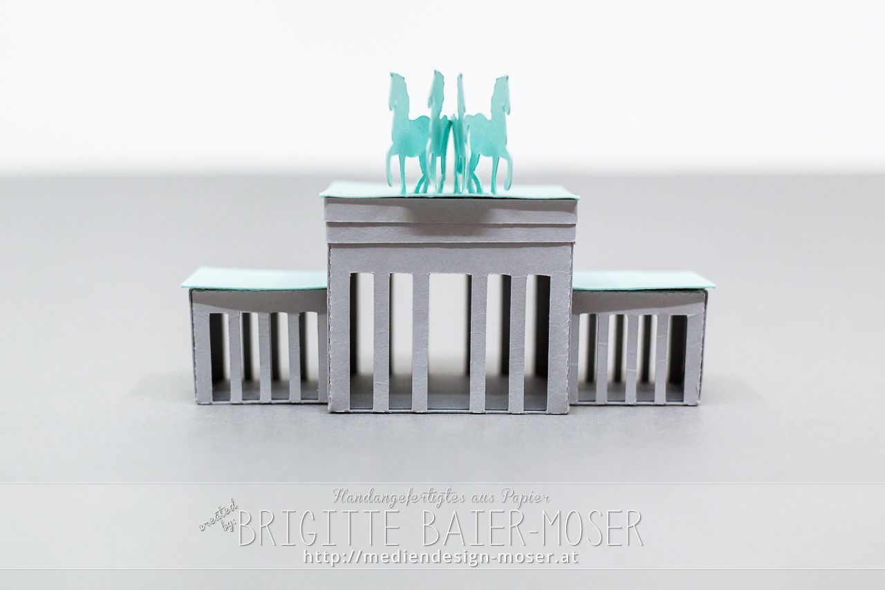 Download Schneidplotter Dateien Brandenburger Tor Brandenburger Tor Cricut Tor