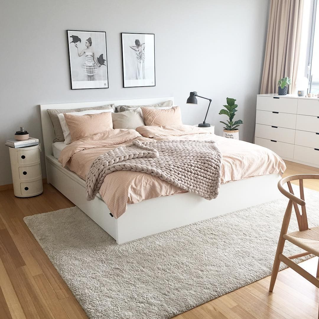 neutral blush grey beige bedroom sypialnia pinterest rh pinterest com au