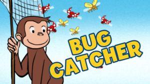 123 Games Pbs Kids Math Games Math Game Websites