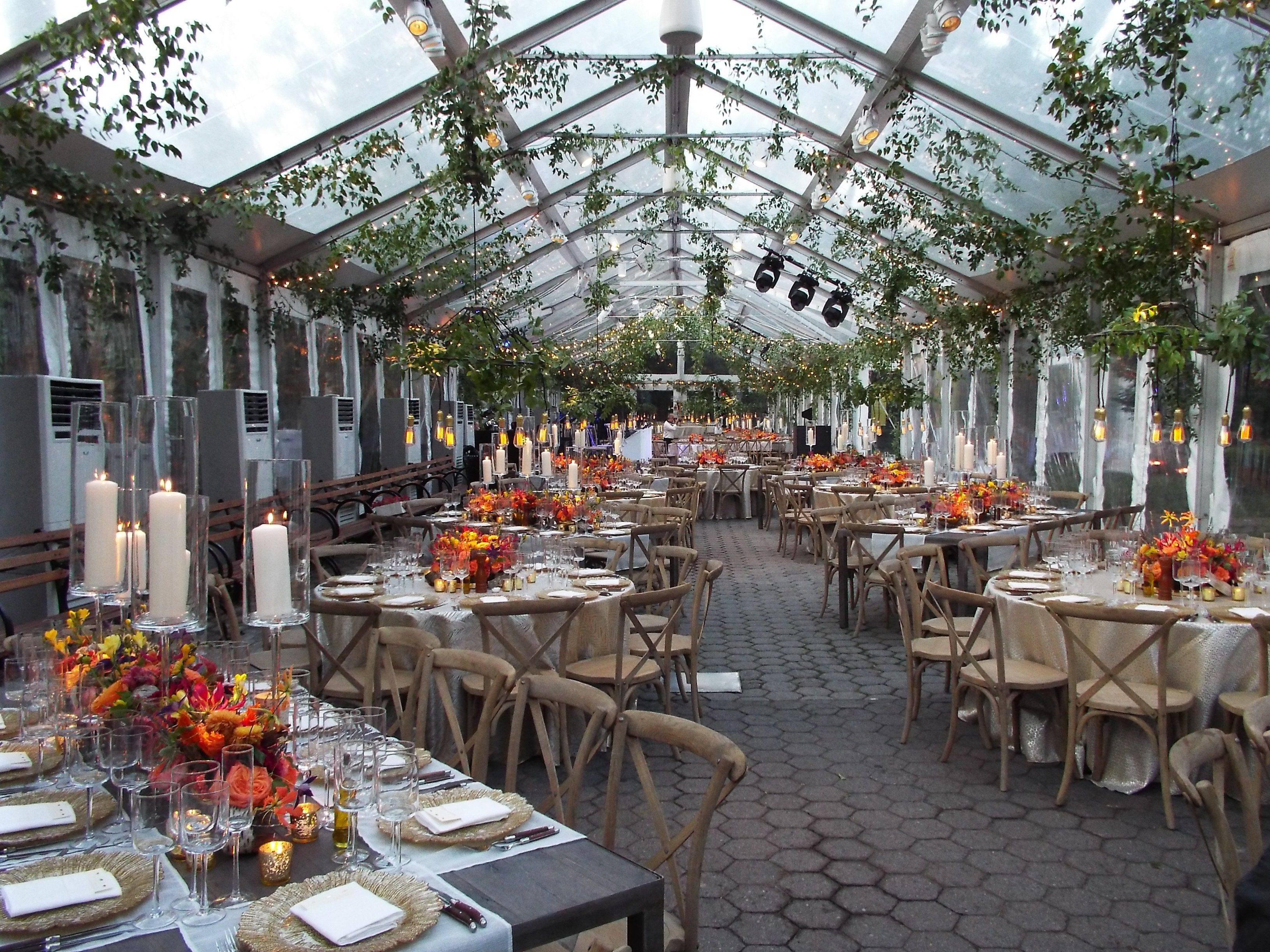 unique wedding venues northern new jersey%0A Weddings    Central Park Zoo