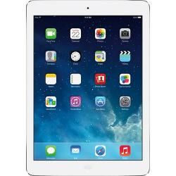 Apple iPad Air 2 16GB Tablet $499 + $140 GC at Target on Black Friday