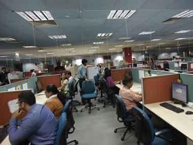 Marketing execs, #IT companies, 1 - 2 yrs exp, job location