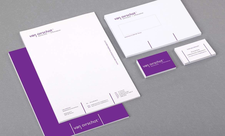 briefpapier design - Google zoeken   Briefpapier   Pinterest   Graphics