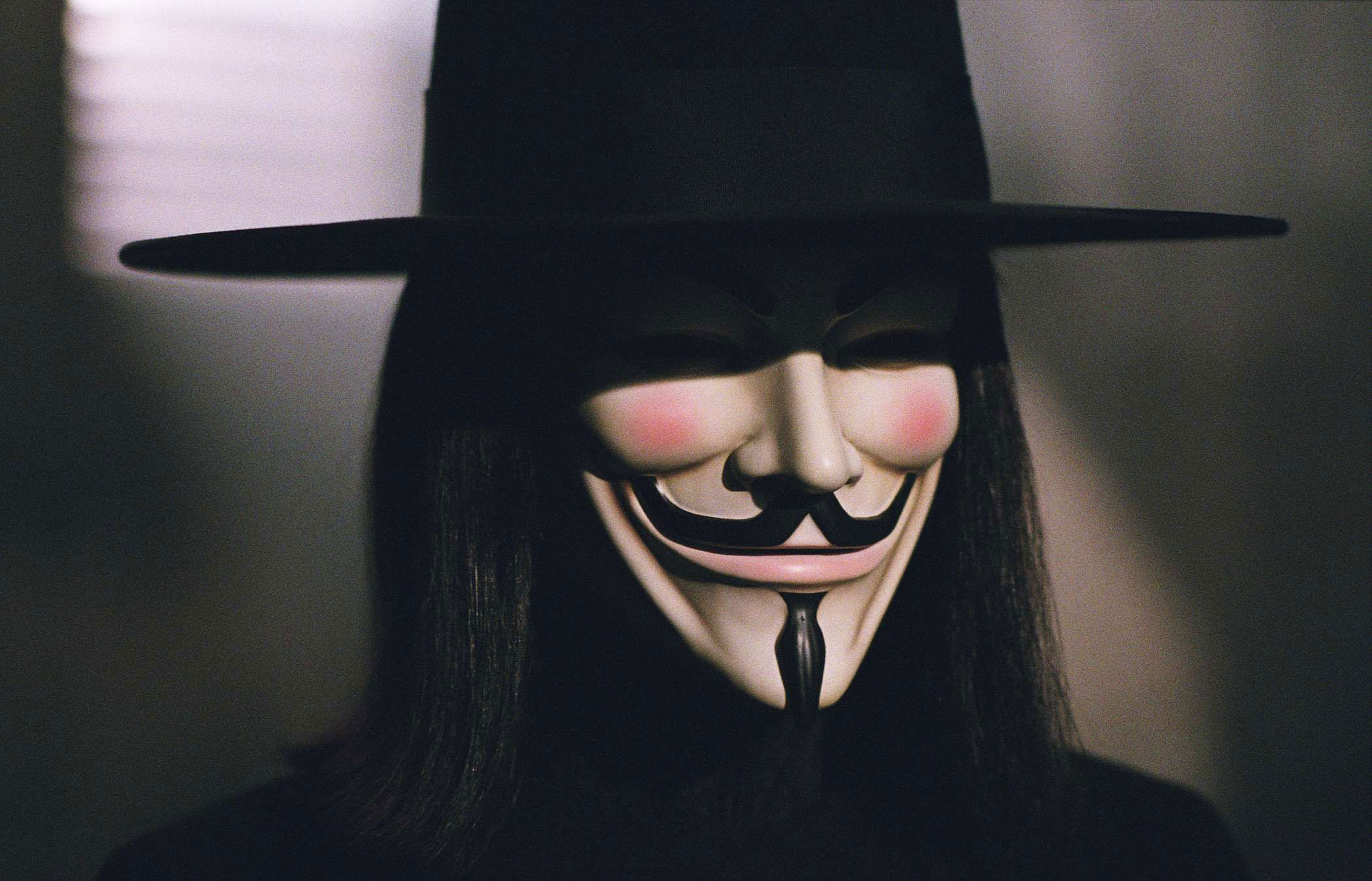 V For Vendetta Wallpaper Hd V De Vinganca Filme V De Vinganca