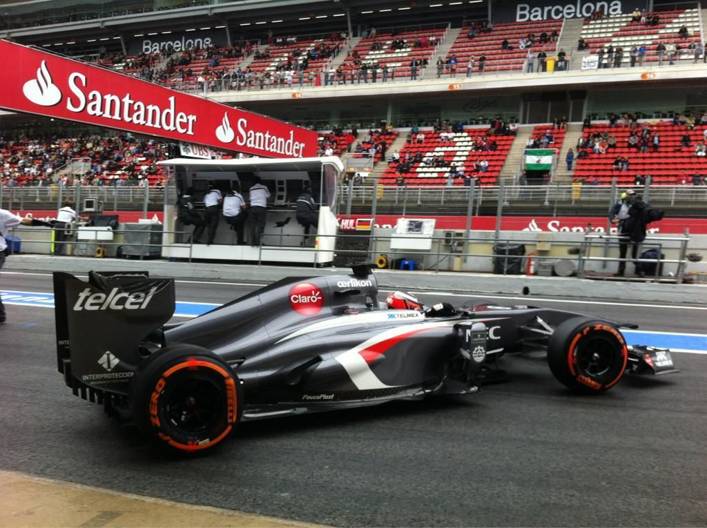 sauber f1 team on formula 1 formula 1 racing rh pinterest co uk