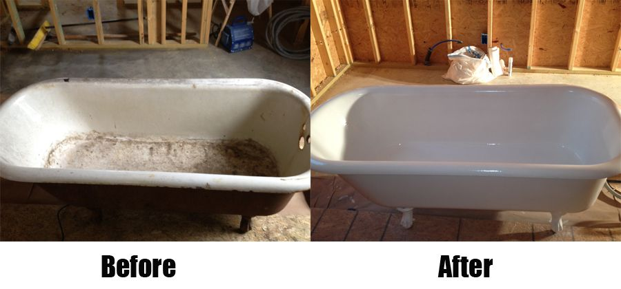 jacksonville, fl refinish bathtub | 904-400-0053 10950-60 san jose