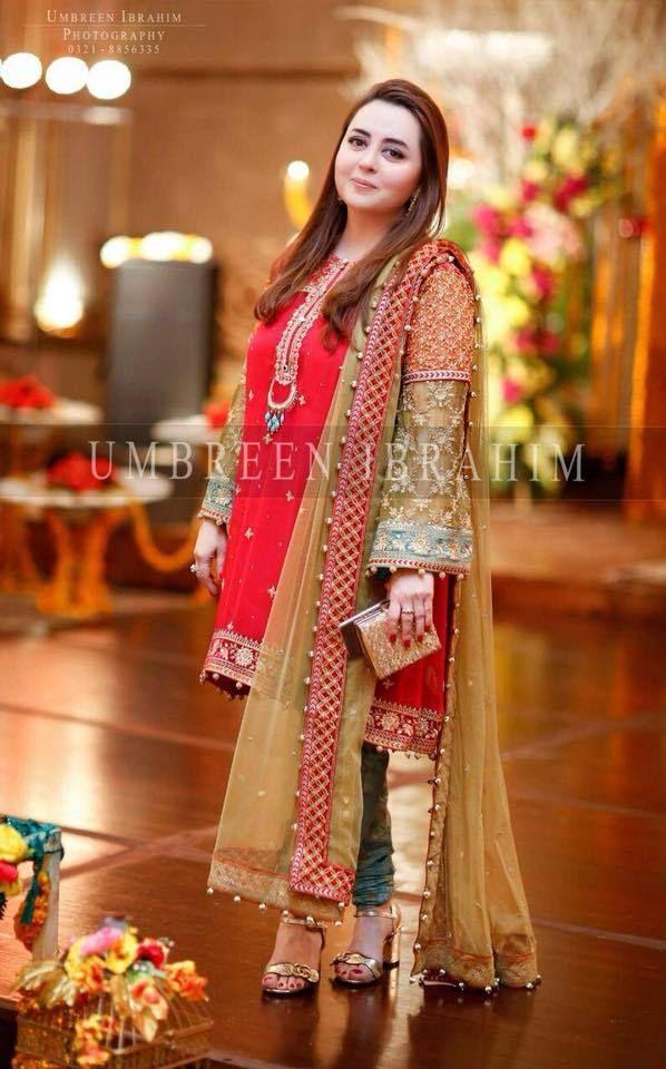 Maria B Chiffon Suit, Ladies Replica Shop, Online