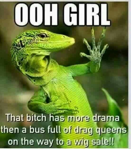 Priceless     Giggles          Pinterest   Adult humor  LMFAO and     PMSLweb