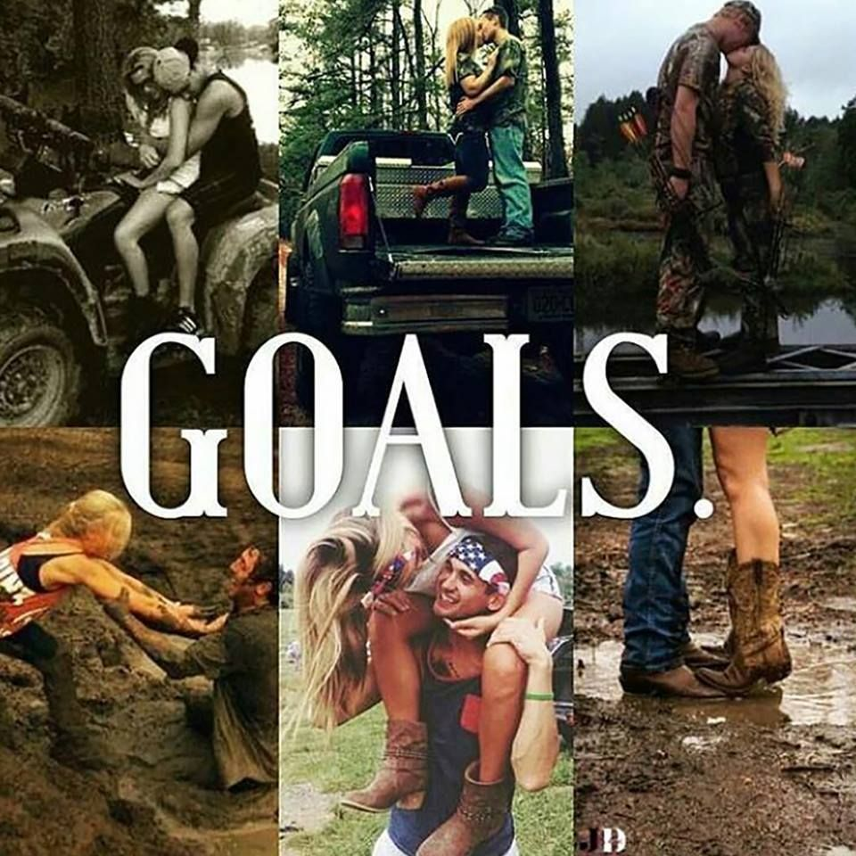 Country Music Latest News Breaking Stories And Comment Country Thang Daily Country Relationship Goals Country Relationships Couple Goals Relationships
