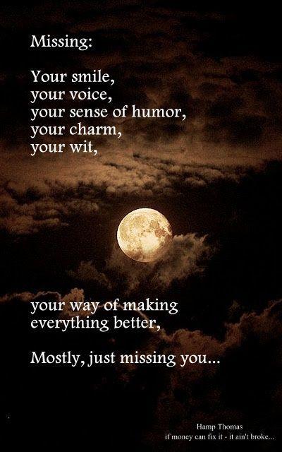 encouraging quotes grief bereavement walker funeral home rh pinterest com