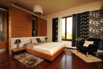 houzz home design decorating and remodeling ideas and inspiration rh pinterest it