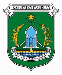 Hasil Gambar Untuk Logo Kabupaten Pasuruan Gambar