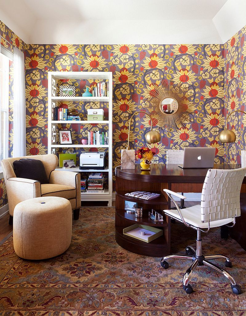 25 inspirations showcasing hot home office trends home office rh pinterest ca