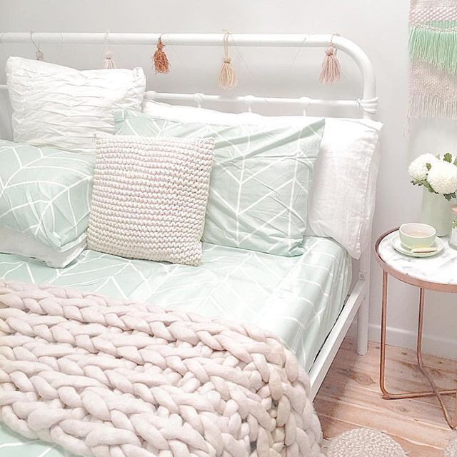 Styling For Girls Bedroom And Loving This Gorgeous Styling