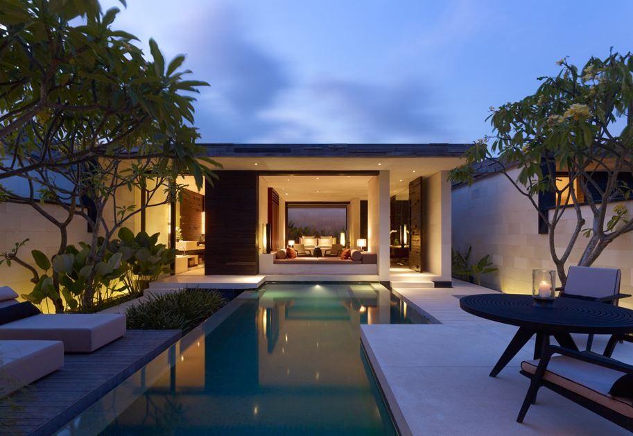 Alila Villas Uluwatu Picture Gallery Alila Villas Uluwatu Villa Design Balinese Villa