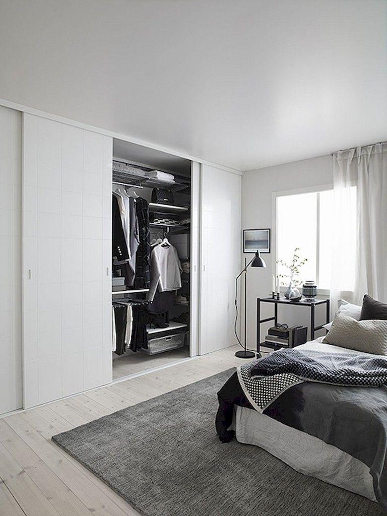 61 best bedroom decor ideas to inspire bedroom decor bedroomdecor rh pinterest com
