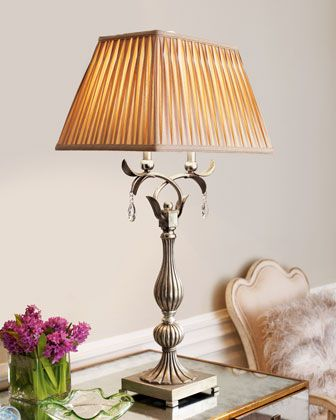 217 42 see matching floor lamp also pinned 2x 60watts 37h x 19w rh pinterest com