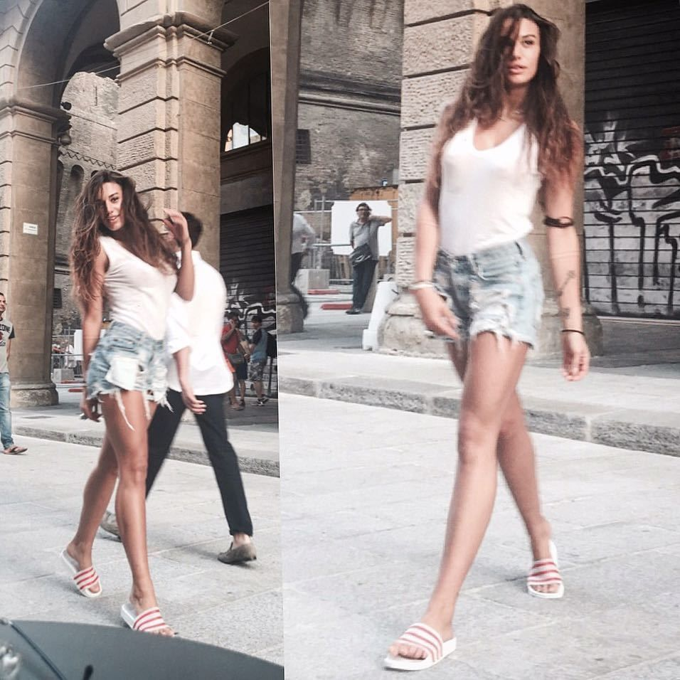 Feet Patrizia Bonetti nudes (25 photo), Ass, Sideboobs, Instagram, braless 2020