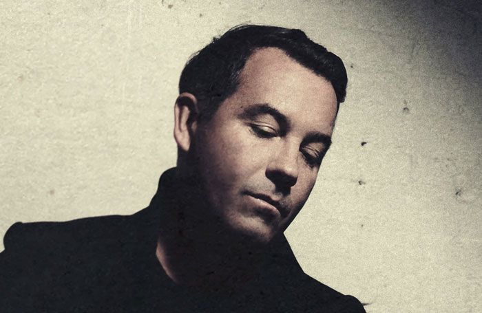Mark Shenton talks to Spring Awakening Duncan Sheik about his transition from popular music to composing for theatre...