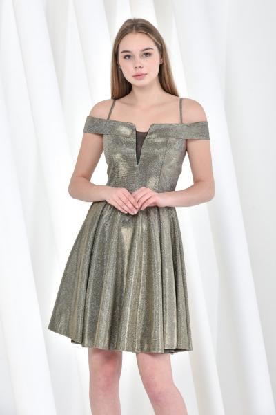 Ucuz Abiye Elbiseler Kapida Odeme Online Satis Kapida Odemeli Ucuz Bayan Giyim Online Alisveris Sitesi Modivera Com 2020 The Dress Elbise Mini Elbiseler